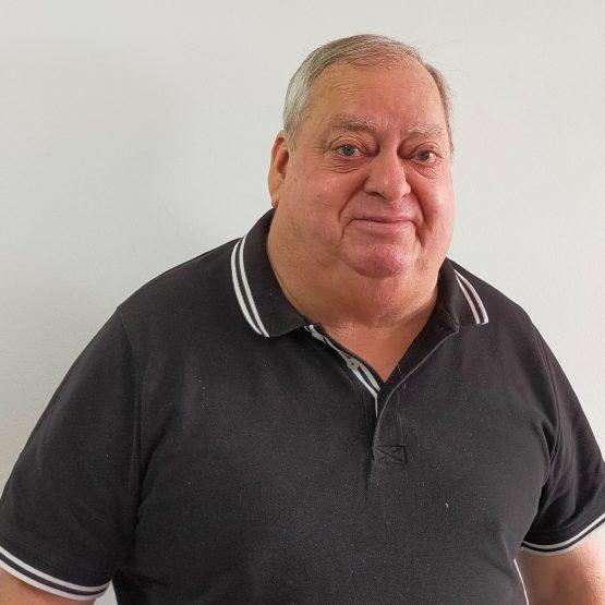 António Miranda