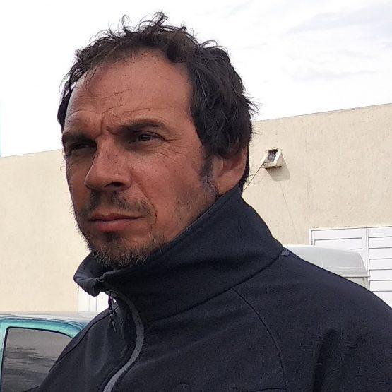 Eduardo Balona